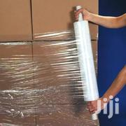 Transparent Shrink Wraps | Manufacturing Materials & Tools for sale in Lagos State, Amuwo-Odofin