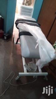 Tilt Table (Electric) Medi Plinth | Medical Equipment for sale in Oyo State, Ogo Oluwa