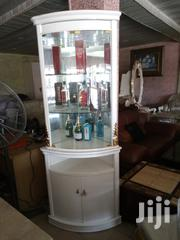 Wine Bar Stand   Furniture for sale in Abuja (FCT) State, Asokoro