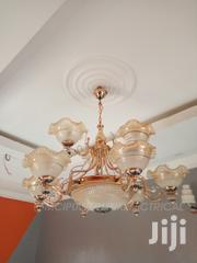Elegant Chandelier | Home Accessories for sale in Lagos State, Lagos Mainland