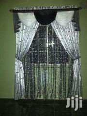 Find Curtain | Home Accessories for sale in Lagos State, Ojo