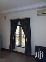 Plain Taffeta Curtain | Home Accessories for sale in Lagos State, Ojo