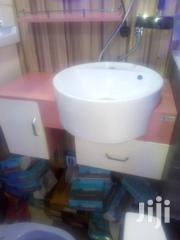 Classy Dinning Basin | Building Materials for sale in Lagos State, Orile