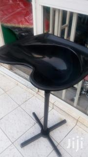 Hair Washing Basin | Health & Beauty Services for sale in Abuja (FCT) State, Kubwa