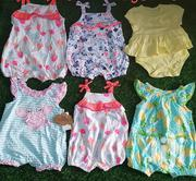 Infant Cute Pin-under | Children's Clothing for sale in Lagos State, Ikeja