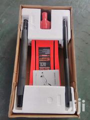 3Ton Floor Jack | Vehicle Parts & Accessories for sale in Lagos State, Lagos Island