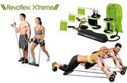 Generic Revoflex Xtreme Home Gym | Sports Equipment for sale in Lagos State, Ikeja