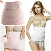 Abdominal Belt For Caesarean Section | Maternity & Pregnancy for sale in Cross River State, Calabar-Municipal