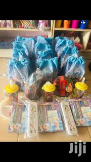Quality Kiddies Party Packs Items | Babies & Kids Accessories for sale in Lagos State, Ikeja