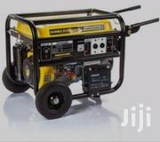 Sumec Firman Generator Spg 8000E2 | Electrical Equipments for sale in Lagos State, Lagos Mainland