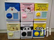 Password Electronic Piggy Bank | Babies & Kids Accessories for sale in Lagos State, Ikeja