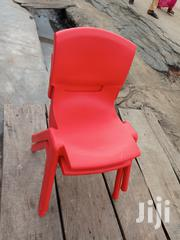 Best Quality Normal Size Plastic Children's Chair | Children's Furniture for sale in Lagos State, Surulere
