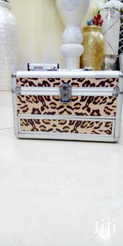 Mini Makeup Box With Kits | Makeup for sale in Lagos State, Lekki Phase 1