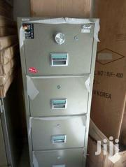 New Fire Proof Safe | Safety Equipment for sale in Lagos State, Lekki Phase 1