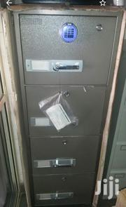 Imported Fire Proof Safe   Safety Equipment for sale in Lagos State, Ajah