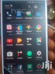 HTC One ME 32 GB | Mobile Phones for sale in Lagos State, Ikeja
