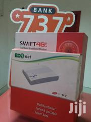 Swift 4glte Single Band   Computer Accessories  for sale in Lagos State, Ikeja