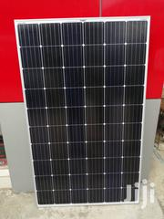 Sunfit 250watt Mono Panels | Solar Energy for sale in Lagos State, Ojo