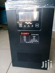 Sunfit Puresinewave 2.5kva 24volt Inverter | Solar Energy for sale in Lagos State, Ojo
