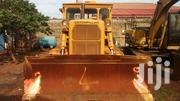 Tokunbo D7G Dozer 1998 | Heavy Equipments for sale in Lagos State, Ojodu