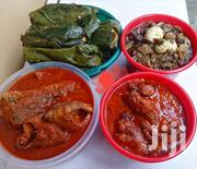Assorted Soups And Stew For Busy Moms And Bachelors | Meals & Drinks for sale in Abuja (FCT) State, Maitama