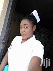 Vitual Health And Safety Services Cv | Healthcare & Nursing CVs for sale in Imo State, Ahiazu-Mbaise
