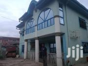 4no Of 2 Bedroom Flat For Sale At Papa Ajao Mushin With C Of O.   Houses & Apartments For Sale for sale in Lagos State, Mushin