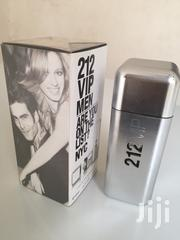 Carolina Herrera Men's Spray 100 Ml | Fragrance for sale in Kaduna State, Kaduna