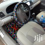 Seat Cover Set | Vehicle Parts & Accessories for sale in Lagos State, Ikeja