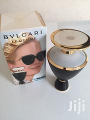 Bvlgari Women's Spray 100 Ml | Fragrance for sale in Kaduna State, Kaduna