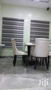 Windows Blinds | Home Accessories for sale in Lagos State, Ikoyi