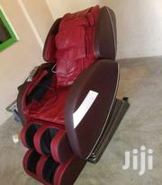 Brand New Massage Chair | Massagers for sale in Abuja (FCT) State, Asokoro