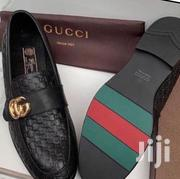 Premium Quality Italian Shoes | Shoes for sale in Lagos State, Lagos Island