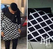 Mens Fabrics | Clothing for sale in Abuja (FCT) State, Asokoro