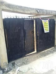 For Sale, Two Blocks Of 3bedrooms Story Building | Houses & Apartments For Sale for sale in Lagos State, Ifako-Ijaiye