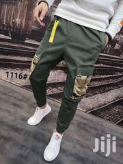 Combat CAMO Trousers | Clothing for sale in Lagos State, Lagos Island