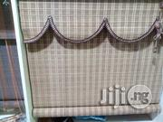 Mat Window Blinds | Home Accessories for sale in Lagos State, Ajah
