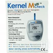 Kernel Multi Check 3 In 1 | Tools & Accessories for sale in Delta State, Warri South