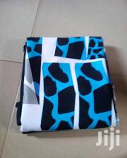 Plian and Pattern Fabric | Clothing for sale in Abuja (FCT) State, Gwarinpa