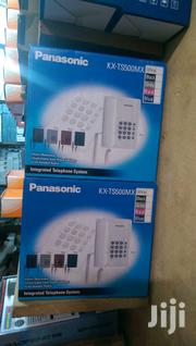 Intercom Installation | Computer & IT Services for sale in Lagos State, Lagos Mainland