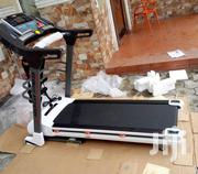 American Fitness Imported Treadmill   Sports Equipment for sale in Akwa Ibom State, Eket