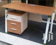 Officer's Desk | Furniture for sale in Lagos State, Lekki Phase 1