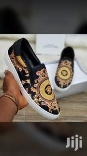 Versace Sneakers   Shoes for sale in Lagos State, Surulere