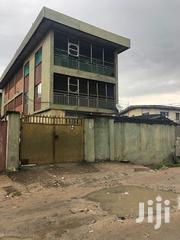 2 Bedroom Of 3 Flat In Surulere | Houses & Apartments For Sale for sale in Lagos State, Surulere
