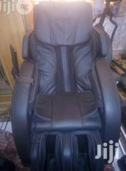 Executive Massage Chair | Massagers for sale in Abuja (FCT) State, Mabushi