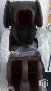Quality Massagr Chair | Sports Equipment for sale in Kano State, Nasarawa-Kano