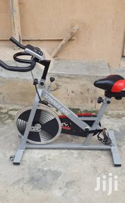Spinning Bike | Sports Equipment for sale in Kano State, Kano Municipal