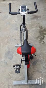 Spinning Bike | Sports Equipment for sale in Kaduna State, Kaura-Kaduna