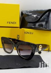 Fendi Sunglasses | Clothing Accessories for sale in Lagos State, Surulere