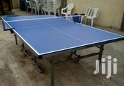 Outdoor Table Tennis | Sports Equipment for sale in Kwara State, Ilorin South